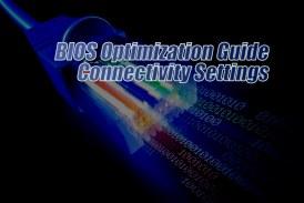LAN Boot ROM – The BIOS Optimization Guide