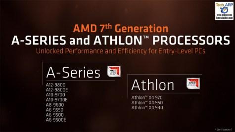 The AMD Ryzen 3 Processor Tech Report