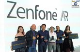 The ASUS ZenFone AR Price & Key Features Revealed!