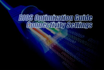 Gate A20 Option - The BIOS Optimization Guide