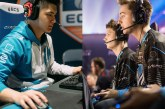 Logitech Purchases ASTRO Gaming For US$85 Million!