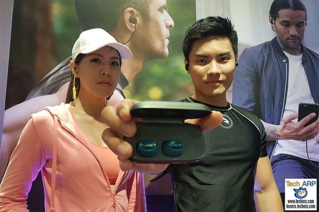 Two New Sol Republic Wireless Earphones Launched!
