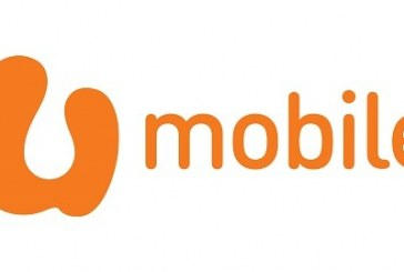 U Mobile Terminates RAN Share Agreement With Maxis