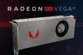 All You Need To Know About The AMD Radeon RX Vega