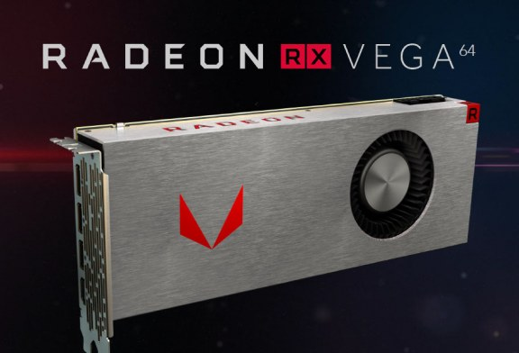 AMD Radeon RX Vega – Everything You Need To Know!