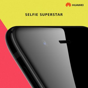 Huawei Pits The nova 2 Plus Against The iPhone 7 Plus!