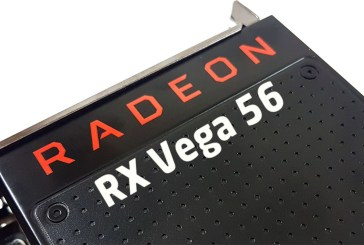 AMD Radeon RX Vega 56 Review - 1440p Gaming FTW!