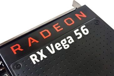AMD Radeon RX Vega 56 Review - 1440p Gaming FTW!