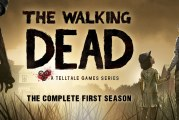 The Walking Dead: Season 1 Is FREE For A Limited Time!