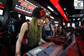 The World's Largest MSI Concept Store Opens In Malaysia!