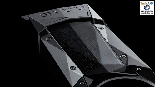 NVIDIA GeForce GTX 1070 Ti Founders Edition 01