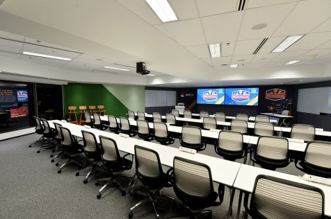 Red Hat Launches Open Innovation Labs in Singapore