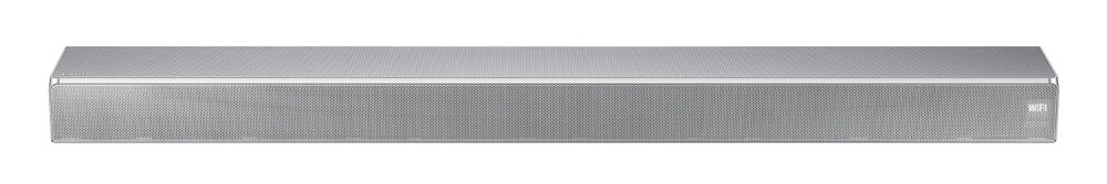 The Samsung HW-MS751 Soundbar Sound+