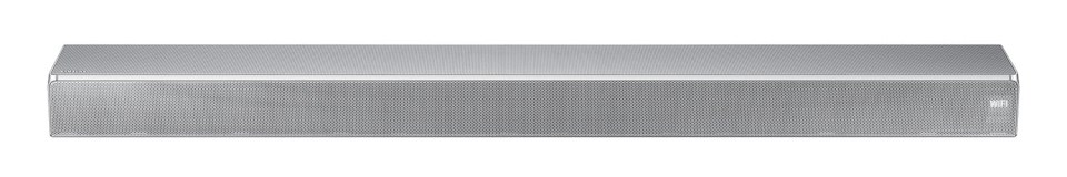 The Samsung HW-MS751 Soundbar Sound+