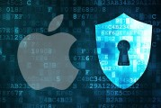 Apple Rushed Out macOS Root Bug Fix & It Shows...