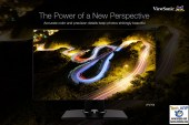 The ViewSonic VP2768 & VP3268-4K Monitors Launched