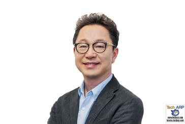 Yoonsoo Kim Is New President Of Samsung Malaysia!