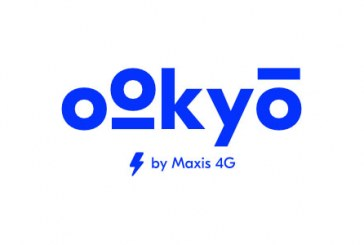 Get ookyo Unlimited High-Speed Internet For Just RM1!