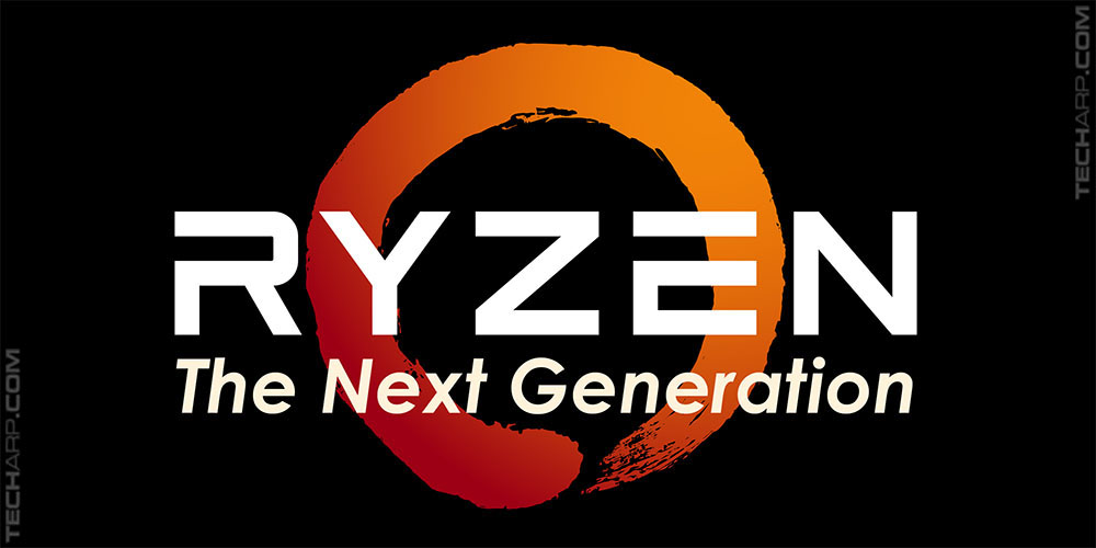 The AMD Ryzen 2 (Pinnacle Ridge) Price, Specifications & Availability Leaked!