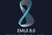 HUAWEI Upgrades Mate 9 With Android Oreo & EMUI 8.0!
