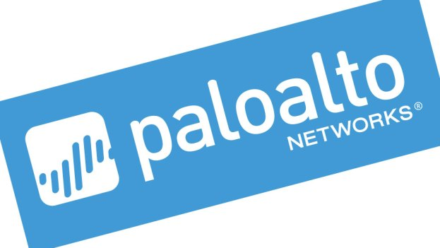 Palo Alto Networks : Not Enough Cybersecurity Staff In Healthcare
