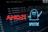 AMD CPUs Are Also Vulnerable To Spectre 2 Exploit Rev. 2.0