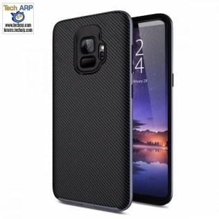 Samsung Galaxy S9 Olixar X-Duo case