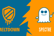 Everything On The Meltdown + Spectre CPU Flaws! Rev. 3.0