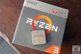The AMD Ryzen 3 2200G With Radeon Vega 8 Graphics Review