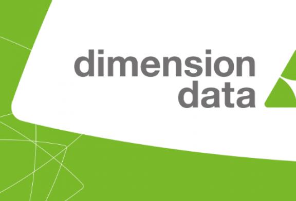 Dimension Data Adopts Cisco Umbrella In Cybersecurity Strategy