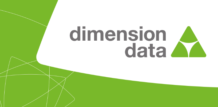 Dimension Data Adopts Cisco Umbrella In Cybersecurity Strategy