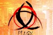 Chinese APT Teams Using PlugX Malware To Spy On Big Pharma!