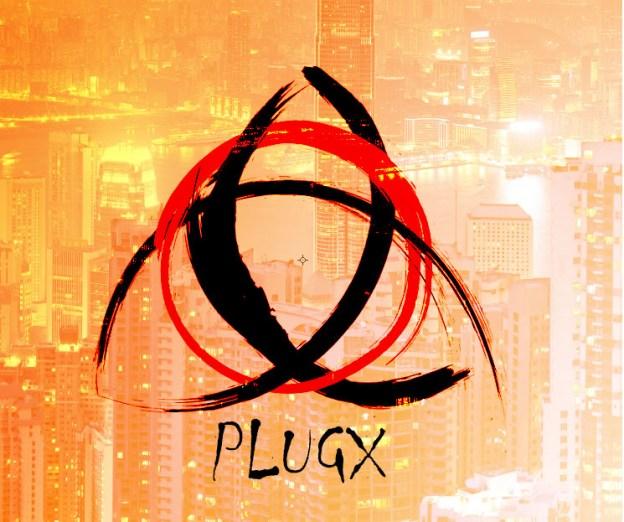 Chinese APT Teams Using PlugX Malware To Spy On Big Pharma