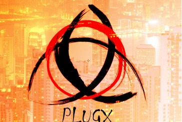Chinese APT Teams Using PlugX Malware To Spy On Big Pharma!