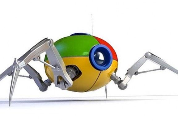 Search Engine Robot IP Addresses – Googlebot, BingBot, MSNBot + More!