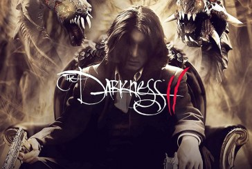 The Darkness II is FREE for a Limited Time! Get it NOW!