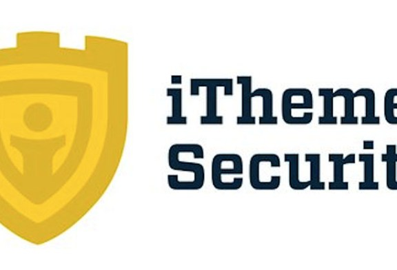 This iThemes Security Setting Can Block Search Engine Bots!