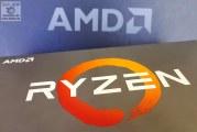 The 2nd Gen Ryzen Price Comparison