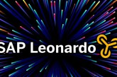 The SAP Leonardo Digital Innovation System Explained!