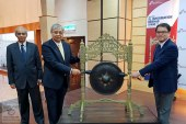 SL Info Berhad IPO On Bursa Malaysia's LEAP Market