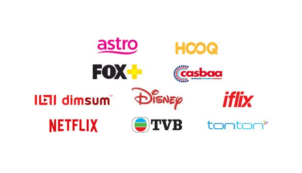 ASEAN Content Code for Video-On-Demand Revealed!
