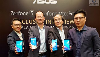 ASUS ZenFone Max Pro M1 - Everything You Need To Know