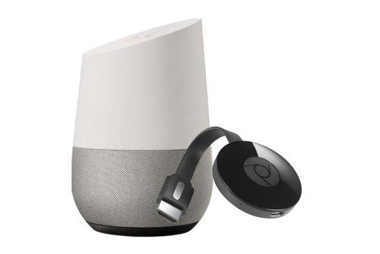 Chromageddon - The Day Chromecast + Home Died Worldwide!