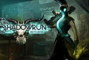 Shadowrun Returns Deluxe is FREE for a Limited Time!