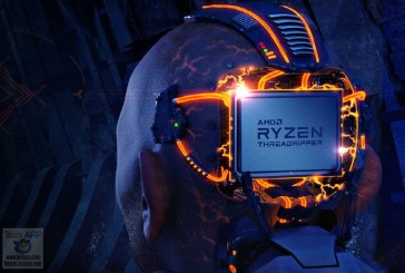 2nd Gen Threadripper Price, Features + Specifications Updated!