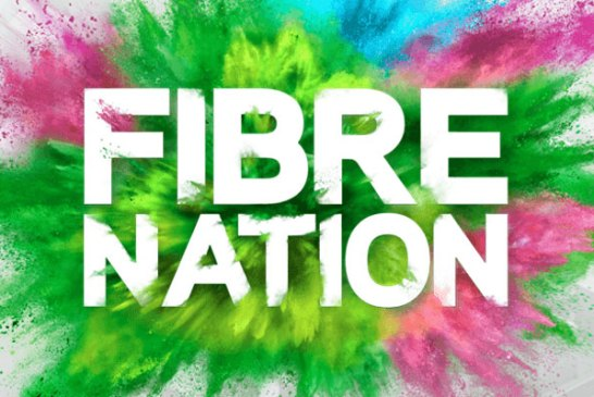 Introducing The CHEAPER Maxis Fibre Broadband Plans!