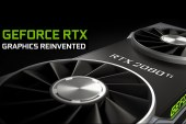 The Latest NVIDIA GeForce RTX Price List + Specifications!