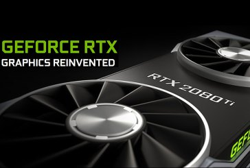 The Latest NVIDIA GeForce RTX Price List + Offers!