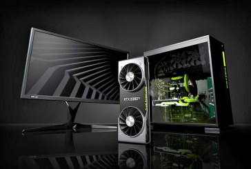 NVIDIA GeForce RTX Malaysia Price List + Availability Revealed!