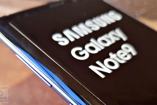 The Samsung Galaxy Note9 Price, Offer + Deal Guide 3.0